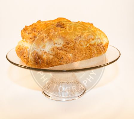 gluten free home made bread