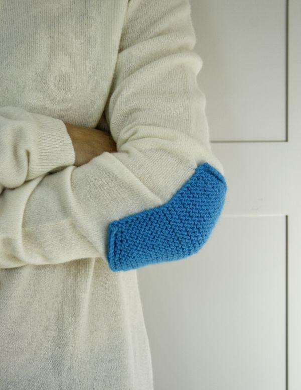106 best aiguilles et compagnie images on pinterest for Elbow patch template