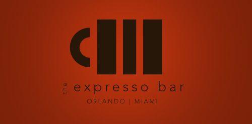 Expresso Bar logo