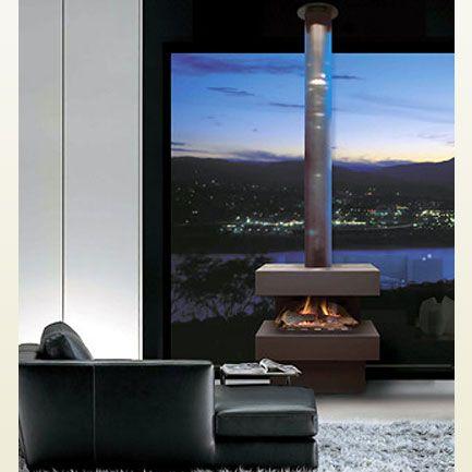 Gippsland Fireplaces