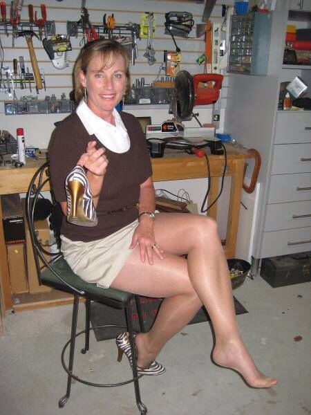 favourite position would College football cheerleaders upskirt get pounded the right
