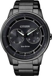 Citizen Men's Sport Watch BU4005-56H