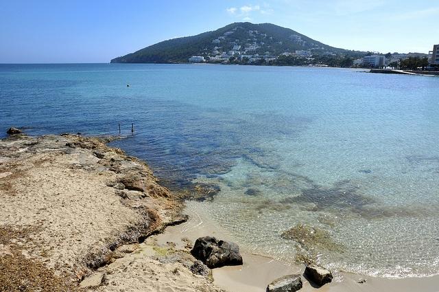 About Ibiza's Santa Eulalia area on White Ibiza's area guides