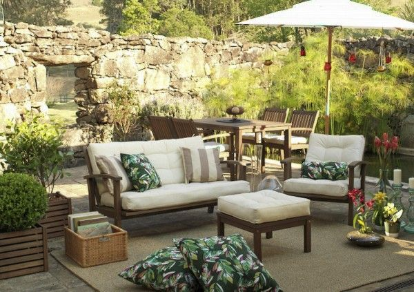 Resultado de imagem para tecidos para decoração cadeiras verde