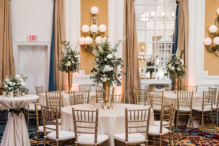 Pinterest Winter Wedding Centerpieces: 17 Best Ideas About Twig Wedding Centerpieces On Pinterest