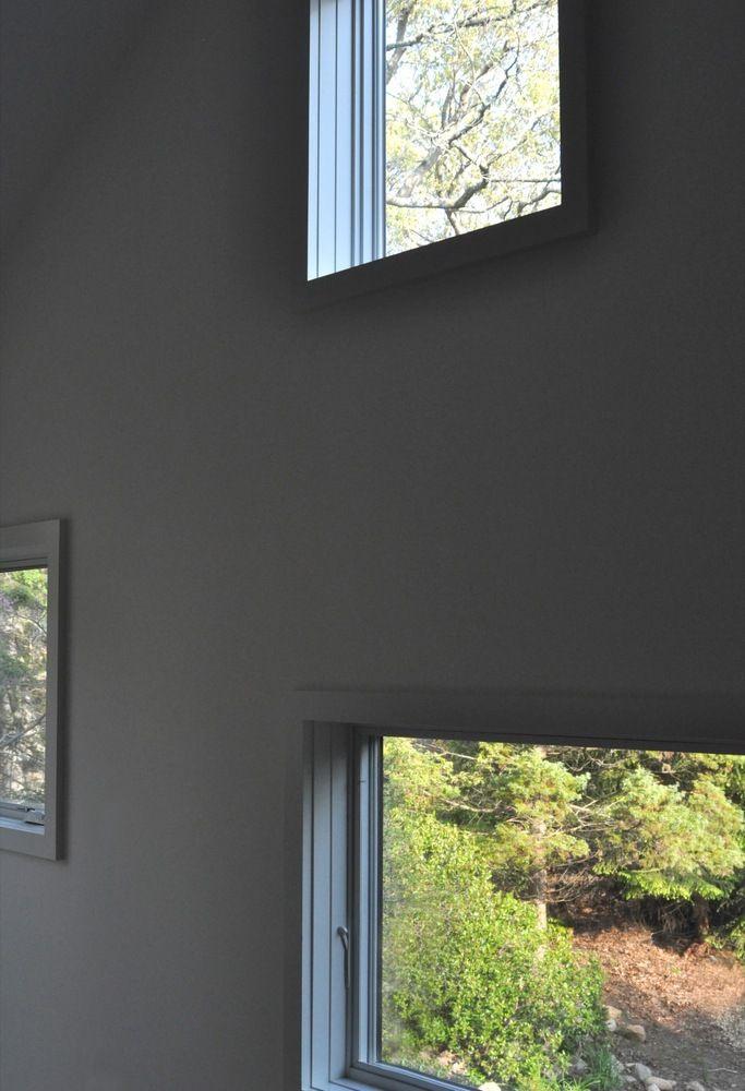 nowoczesna-STODOLA-Tree-House-Nick-Waldman-Studio-15