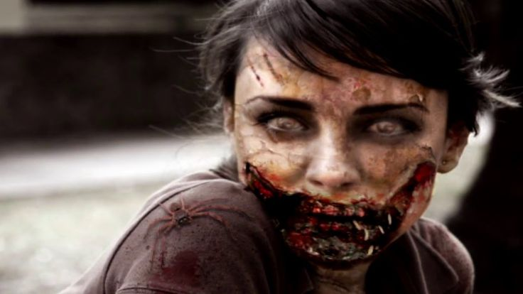 3 REALE Zombie Berichte und Vorfälle (Russland, Marokko & Jungferninseln)           https://www.youtube.com/watch?v=C8oqdFFRnsw   #akte #berichte #cases #Dead #fake #Geschichte #ghule #jungferninseln #Marokko #morocco #Mythen #mythenakte #Real #reale #Russland #Untote #virginisland #wahre #Walking #zombie #Zombies