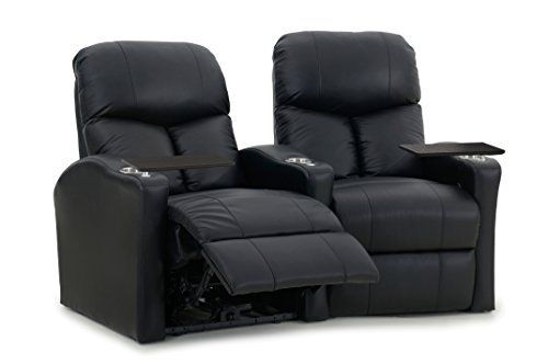 reviews recliners chair kids beautiful furniture lots large recliner cheap of love sofa size big amazing cool camo