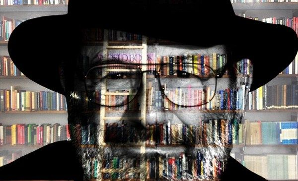 """Umberto Eco's Advice to Writers  """"If we think that our reader is an idiot, we should not use rhetorical figures, but if we use them and feel the need to explain them, we are essentially calling the reader an idiot. In turn, …"""