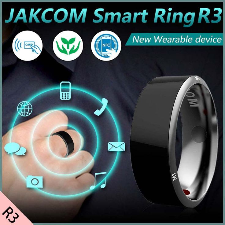 Like and Share if you want this  Jakcom R3 Smart Ring New Product Of Wristbands As Heart Rate Monitor Smart Band Pulsometer For Xiaomi Oled   Tag a friend who would love this!   FREE Shipping Worldwide   Buy one here---> https://shoppingafter.com/products/jakcom-r3-smart-ring-new-product-of-wristbands-as-heart-rate-monitor-smart-band-pulsometer-for-xiaomi-oled/