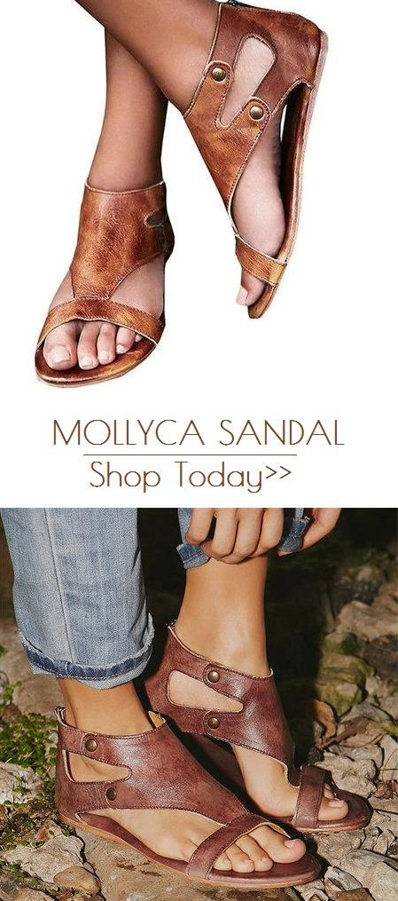 82f4a66a217e Gladiator Thong Casual Summer Shoes Women Flat PU Sandals