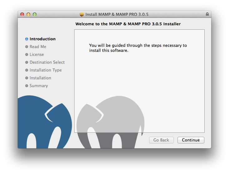 10 best Installer design images on Pinterest Design, Mac and Poppy - copy exchange blueprint application