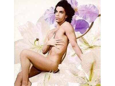 Relembre os 15 álbuns de Prince que marcaram a sua carreira  #amazonprince #cdprince #plectrumelectrum #Prince #prince2014 #princepurple #princepurplerain #princepurplerainlive #princepurplerainvideo #princepurplerainvideoclip #purpleprince #purplerain #purplerainprince