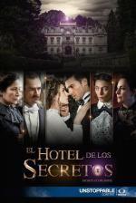 Gran Hotel (TV Series) (2011) - FilmAffinity