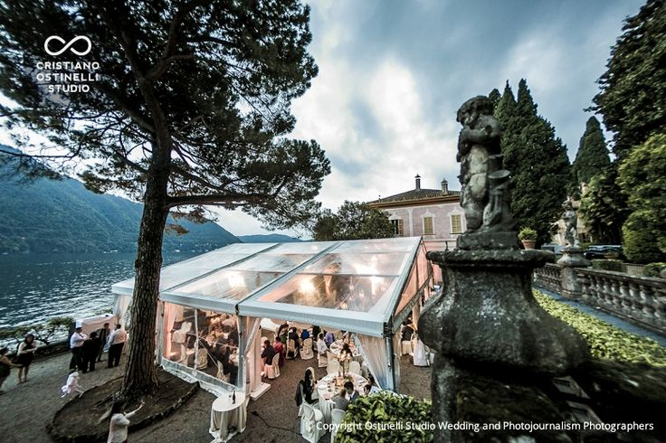 wedding in Villa Pizzo Cernobbio , lake Como, cristiano ostinelli and marco crea photographers, villa, regina teodolinda, best , italy, wedding, photographer