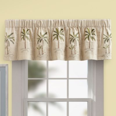 Very 26 best Florida curtains images on Pinterest | Curtain holder  XA97