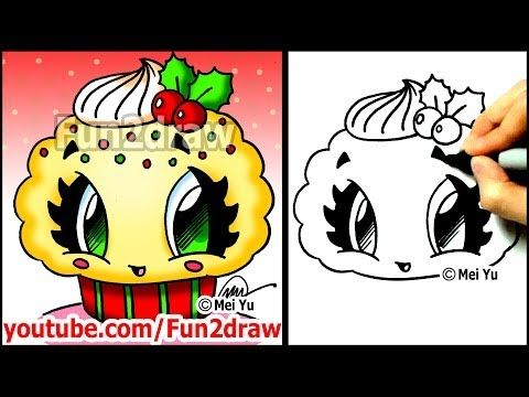 How to Draw Ever After High - Maddie Hatter - Learn to Draw People - Cute Art Fun2draw - YouTube