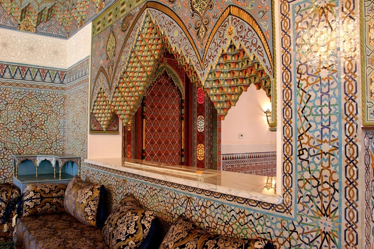 53 Best Images About Traditional Arabic Decor On Pinterest