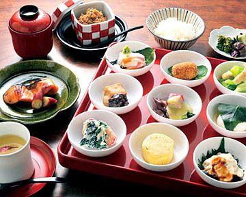 ぐるなび - 京都ぎをん 八咫(博多駅/京料理)