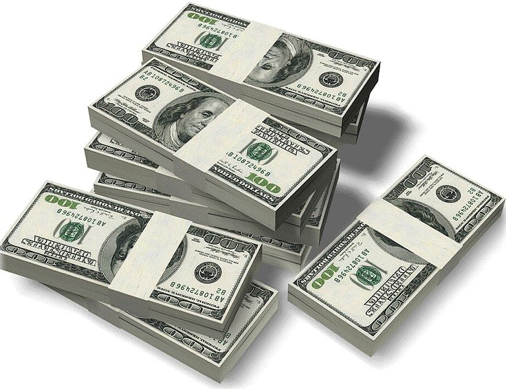 Payday loans you can pay back over 12 months picture 3