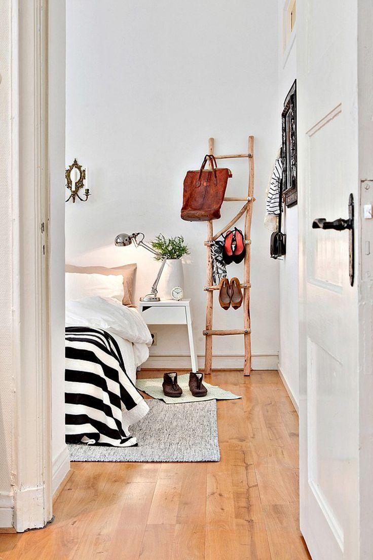 Interior Design | via Fashion Landscape