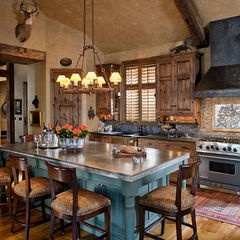 country kitchen bakersfield 22 best vent a ideas images on kitchens 2731