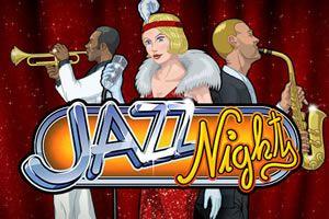 Jazz Nights - Lauschiges Plätzchen, noble Atmosphäre, angenehmer Charme: Merkur entführt ausnahmsweise nicht in eine hochwertige Spielbank, sondern in einen Jazzclub! Merkur #JazzNights online spielen -> http://www.spielautomaten-online.info/jazz-nights/