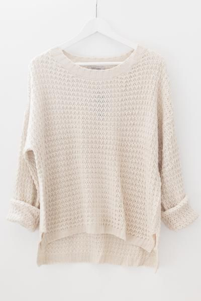 25  cute Knit sweaters ideas on Pinterest | Cozy sweaters, Winter ...