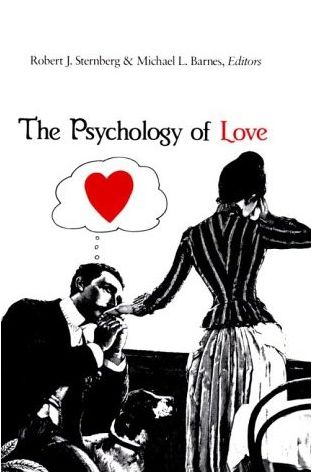 Why We Love: 5 Must-Read Books on the Psychology of Love | Brain Pickings
