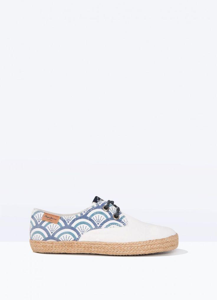 Pepe Jeans London comprar | Zapatos BEHATI MATI | Pepe Jeans London #pepejeans #junior #shoes