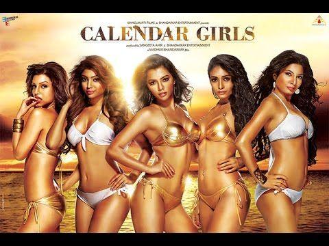 KNOW EVERYTHING ABOUT MADHUR BHANDARKAR'S 'CALENDAR GIRLS'