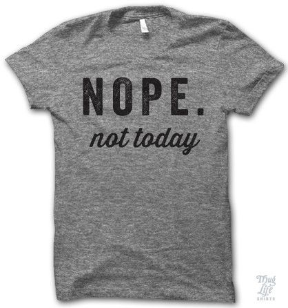 I need to get this for the days when I was up with my daughter all night...and Mondays.