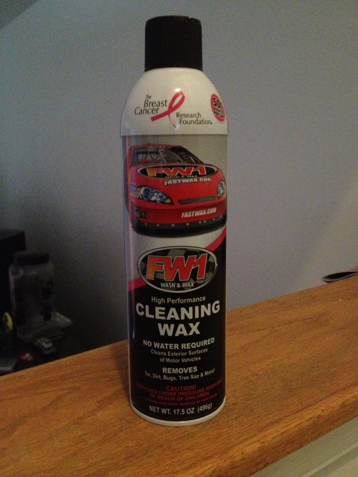 I'm not one to buy this from the people at the gas station or 711 but I finally gave in and love it I use it on my truck cleaning inside of the truck and also inside the house :)