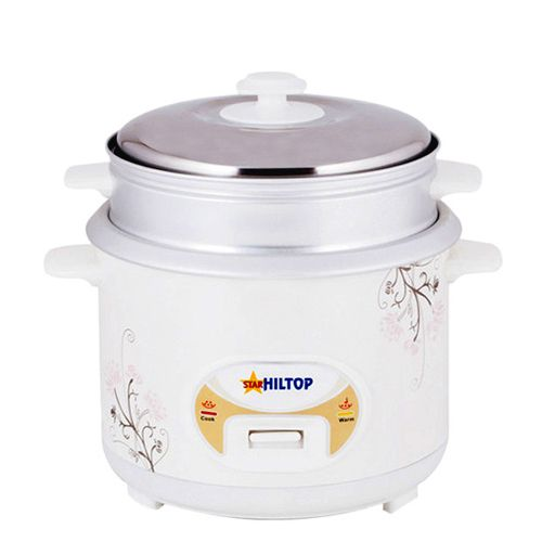 We are manufacturer, importer, distributor and wholesaler of all kinds of products. rice cookers wholesaler, wholesale, dealers, suppliers, exporters, manufacturers, importers, distributors, wholesaleworld.co