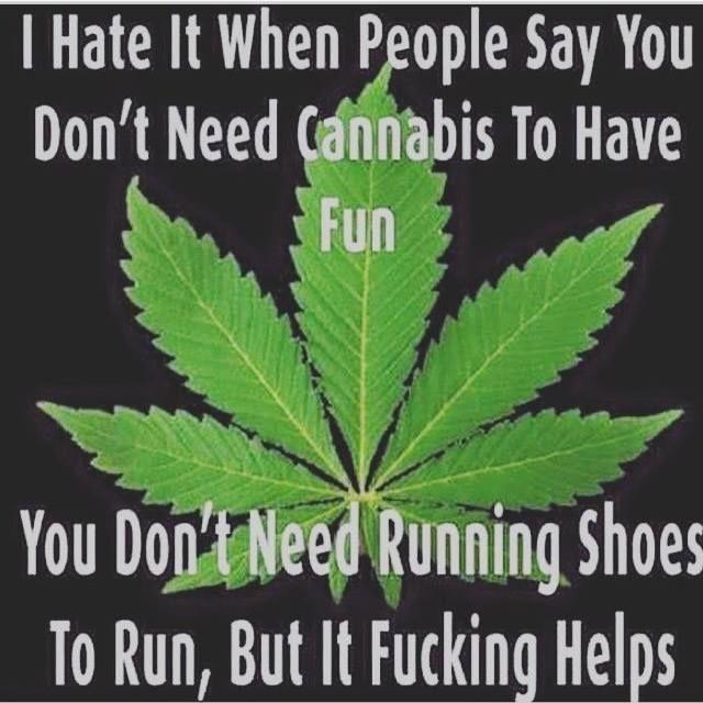 #weed knowledge #cannabis
