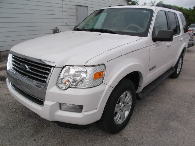 1000 Ideas About Used Ford Explorer On Pinterest Ford