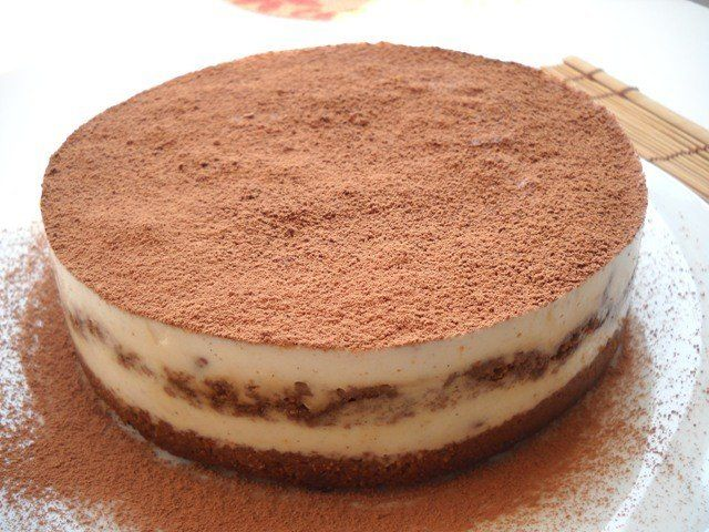 Cheesecake-tiramisù-158719