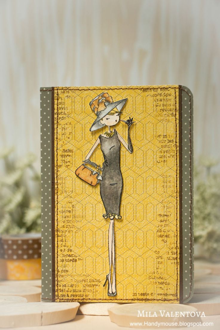72 best Gifts That Will Make Audrey Hepburn Fans Swoon images on ...