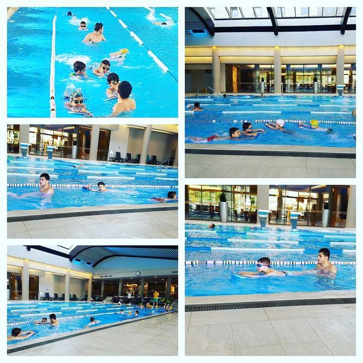 #inotultefacemare #alegesanatos #scoaladeinot #AquaSwim