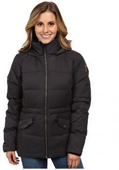 Hautelook | Up To 58% Off Women's Outerwear: free shipping on orders over $100 #coupons #discounts