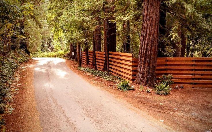 11020 Sequoia Rd, Forestville, CA 95436 - Zillow