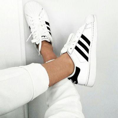 pinterest: ellemartinez99 < · Addidas Superstar ShoesAdidas Superstar TumblrThursday  ...