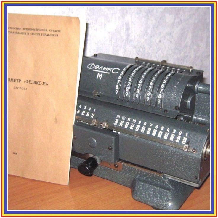 ADDING MACHINE Arithmometer Counting Machine Mechanical Calculator Accountant 1  #ADDINGMACHINEMechanicalCalculator