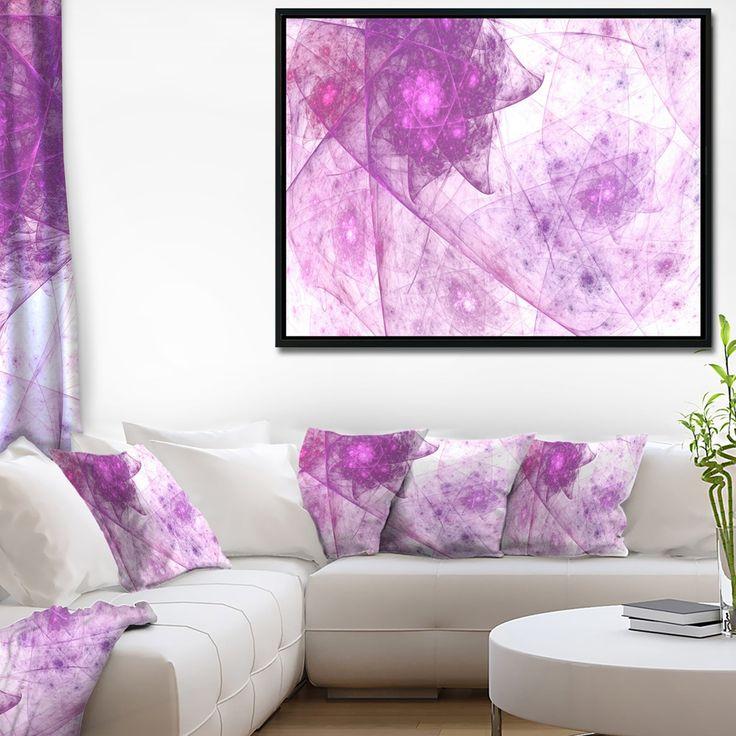 Best 25+ Light Purple Walls Ideas On Pinterest