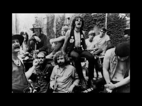 Hobo Blues Band - A blues Nyomában - YouTube