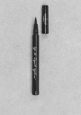 And Other Stories | Eyeko Eye Do Eyeliner | Black