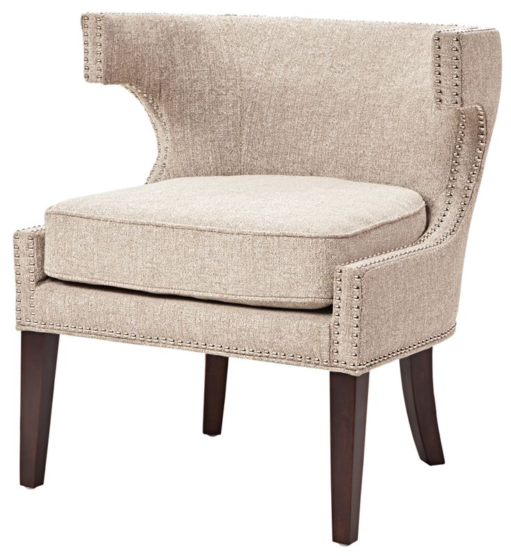 Best 104 Best Accent Chair Images On Pinterest Accent Chairs 400 x 300