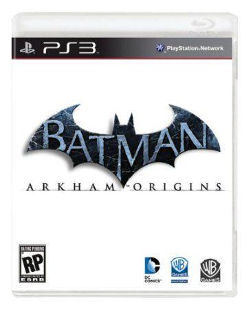 batman arkham asylum mac product key.iso