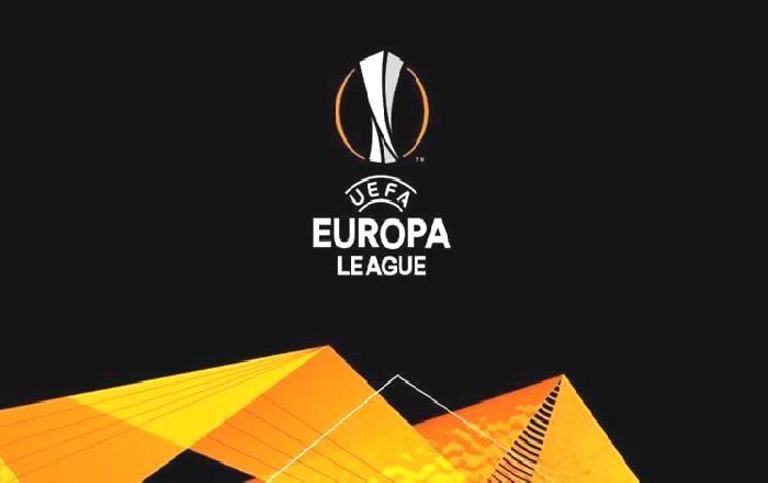 Iste Play Off A Kalan Takimlar Avrupa Futbolu Avrupa Futbol