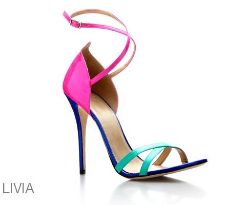 Stuart WeitzmanShoesglori Shoes, 2011 Collection, Fashion, Shoes Affairs, Lady Shoes, Colors, Stuart Weitzman, Shoes Obsession, Fall 2011
